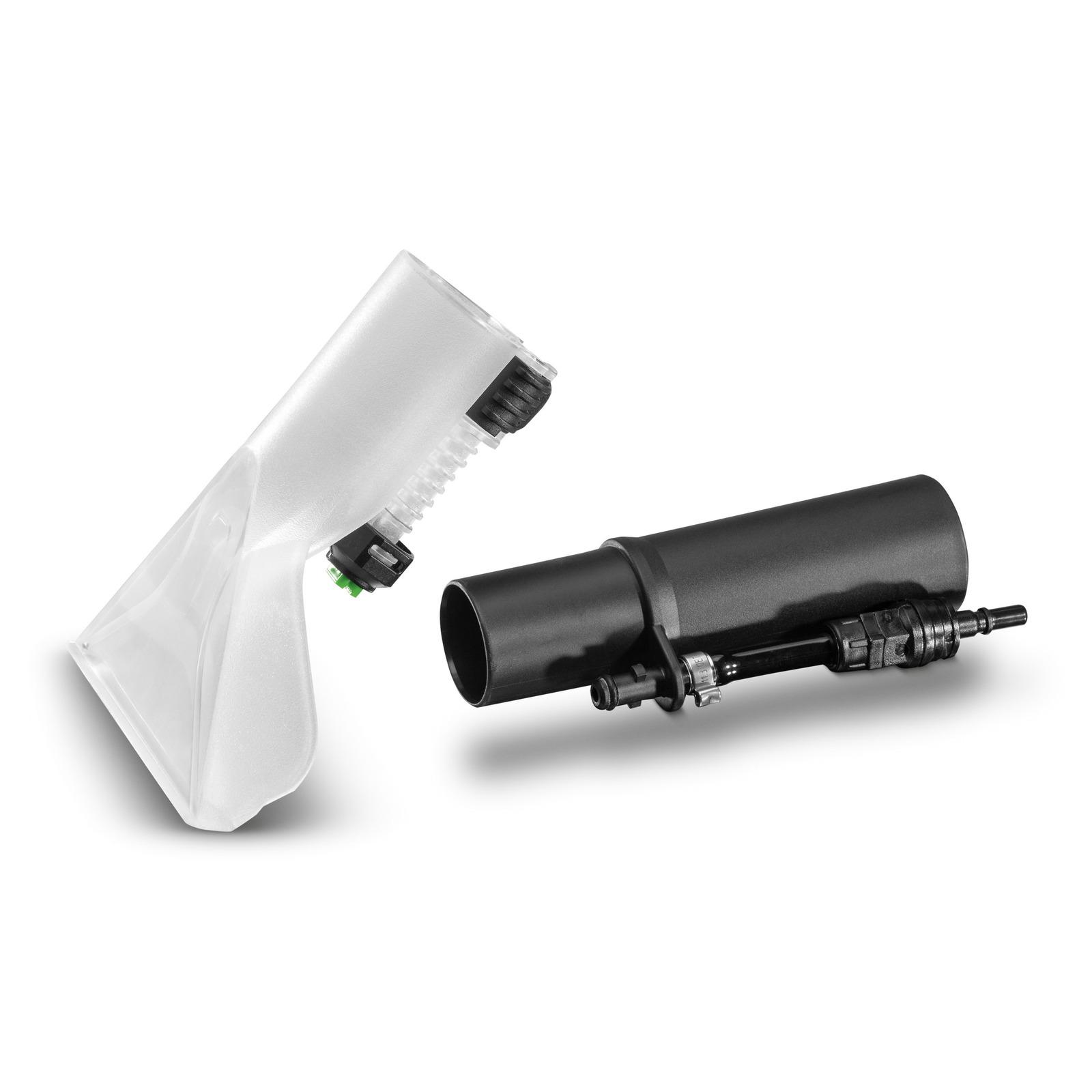 Turbo Waschdüse zur Polsterreinigung | Kärcher UG36