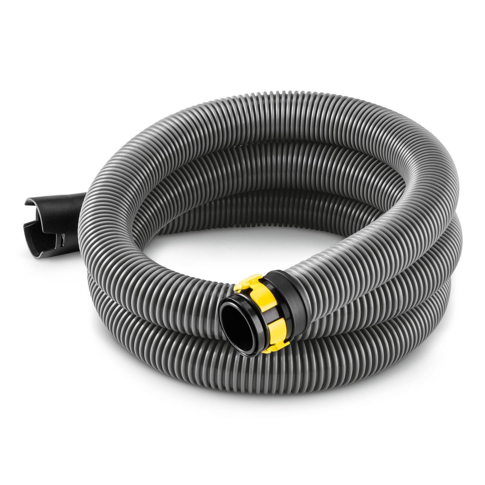 Kärcher - Prodloužená hadice v balení NW40 2,5 m␍