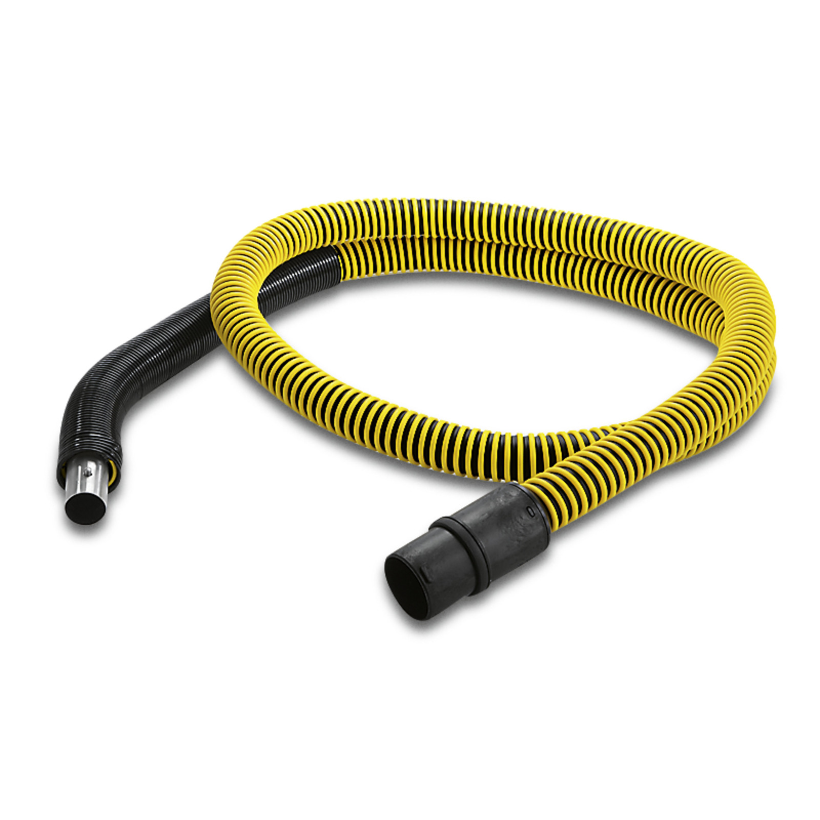Heat Resistant Hose >> Special Suction Hose Id 35 Heat Resistant