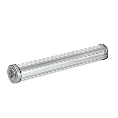 Eixo da escova cilíndrica, 350 mm