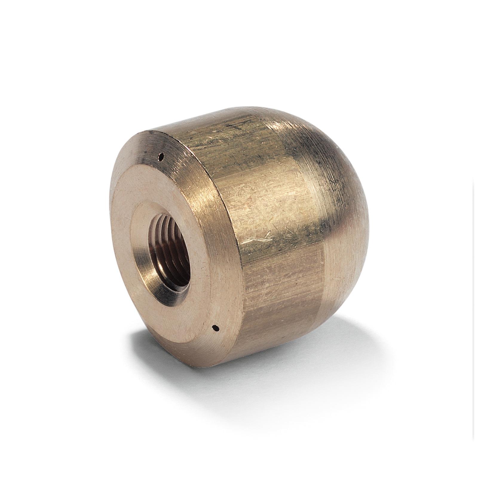 Kärcher - Tryska na čištění potrubí 050, 3x30°, 30mm
