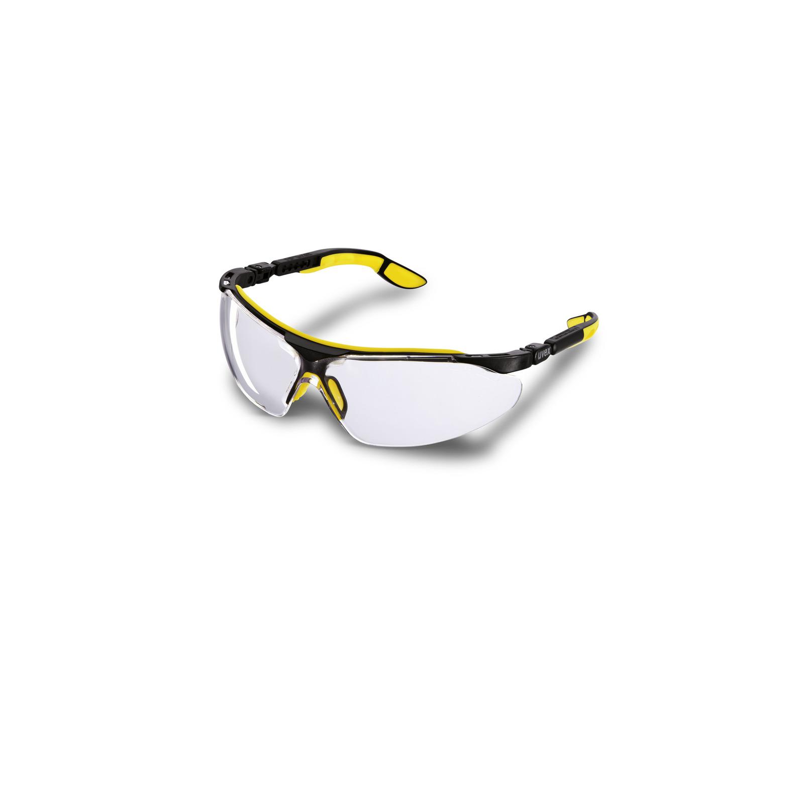 Купить защитные прозрачные очки Керхер  цена, отзывы в официальном  интернет-магазине   Керхер 612560353eb