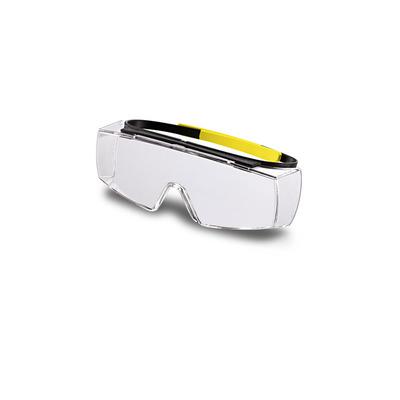 9c1be3d71 Ochranné okuliare| Kärcher