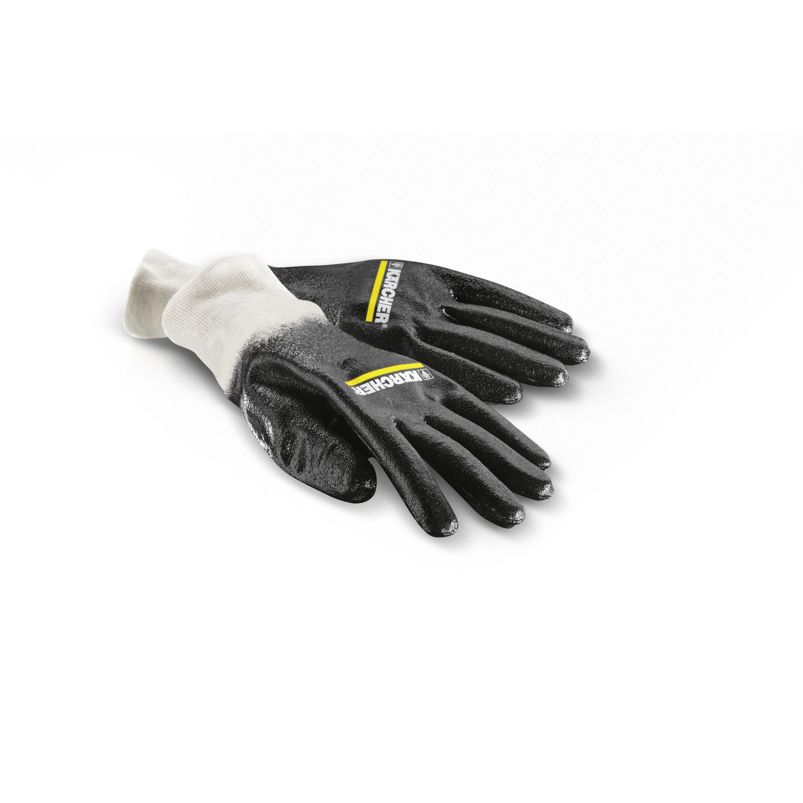 a0ee79d03617a Cette paire de gants professionnels offre une excellente ergonomie, un  confort et une liberté de mouvement.