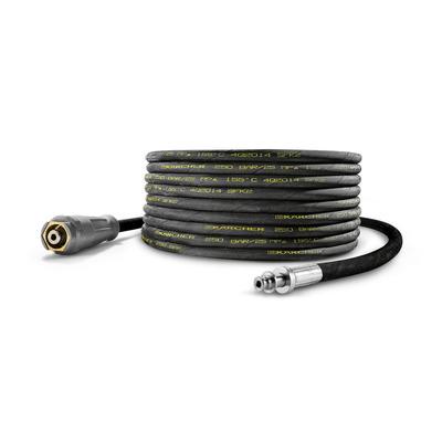 Hochdruckschlauch AVS-Schlauchtrommelanschluss, DN 6, 250 bar, 15 m