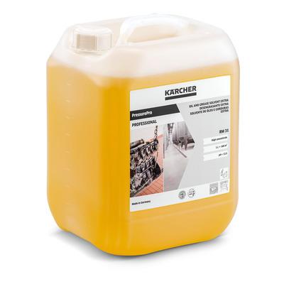 Chất tẩy rửa dầu mỡ PressurePro RM 31, 10