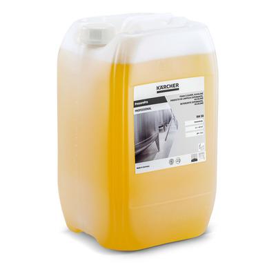 PressurePro Schaumreiniger, alkalisch RM 58
