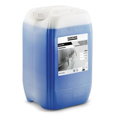 PressurePro Schaumreiniger, neutral RM 57