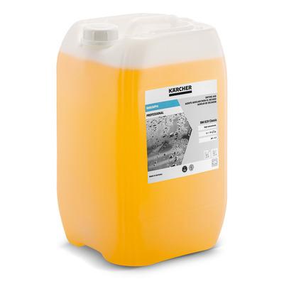 Auxiliar de secagem VehiclePro RM 829 Classic