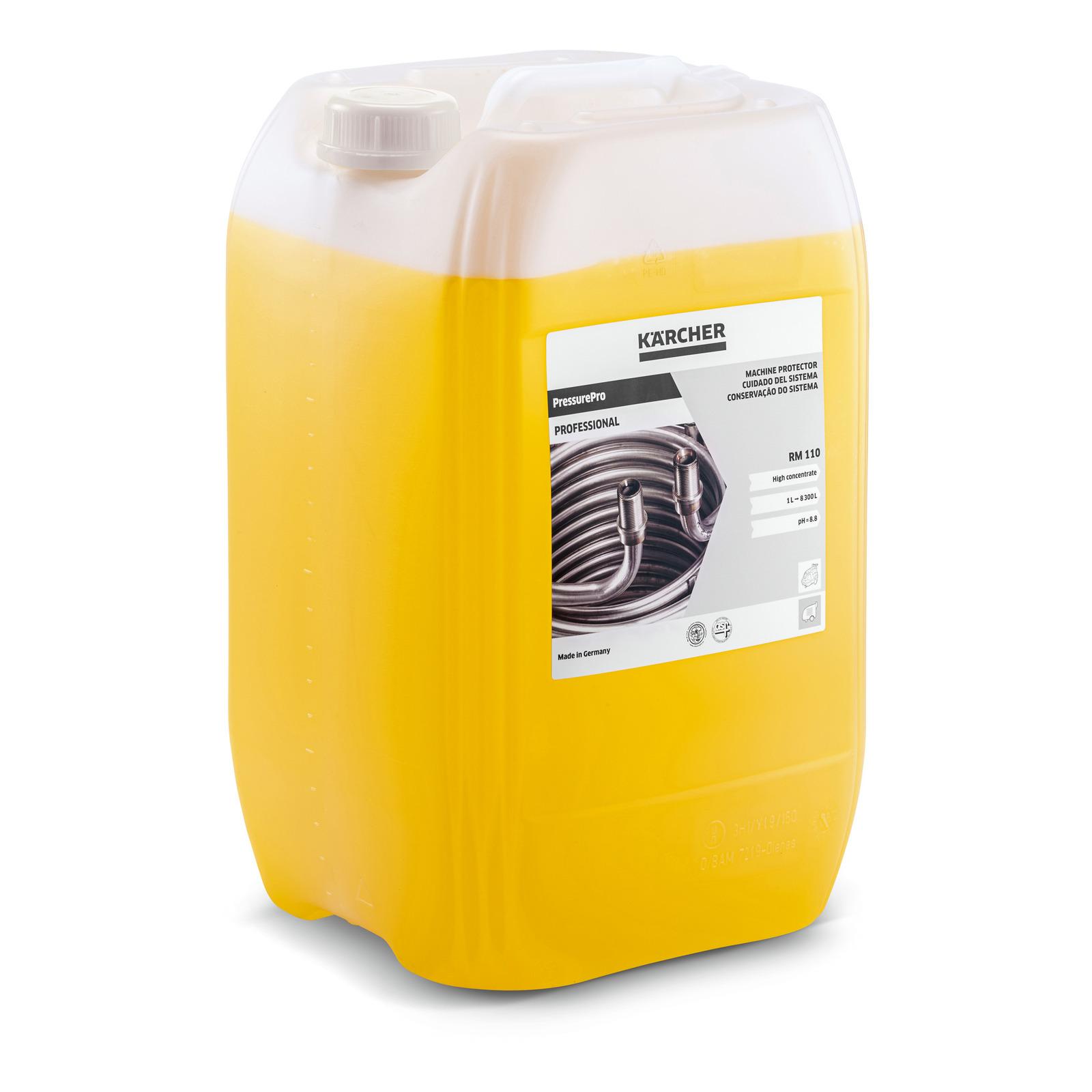 PressurePro Machine Protector RM 11020 l | Kärcher