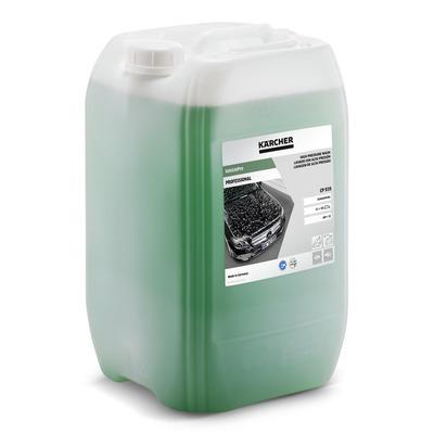 Hochdruck-Wäsche CP 935