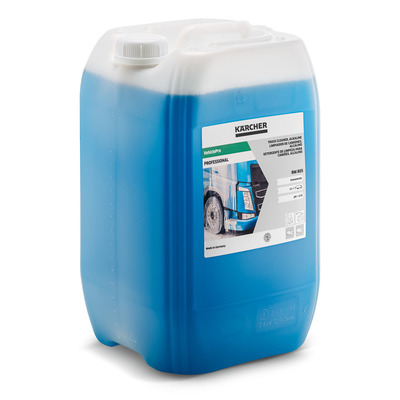 VehiclePro LKW-Reiniger, alkalisch RM 805