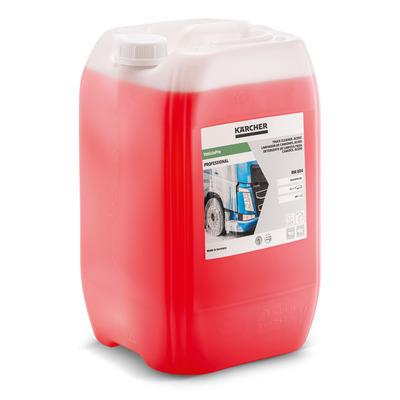 VehiclePro LKW-Reiniger, sauer RM 804