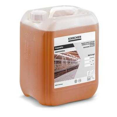 PressurePro Einweichmittel, alkalisch RM 92 Agri
