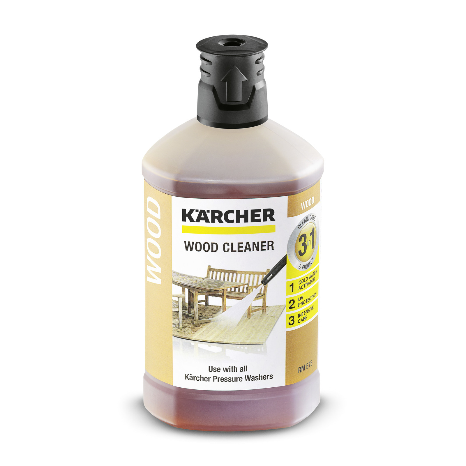 Cleaning And Care Products