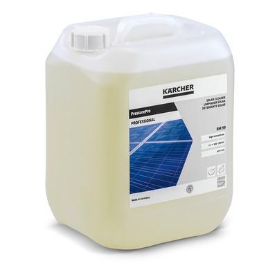 PressurePro Solarreiniger RM 99