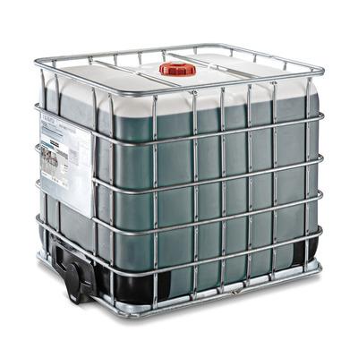 FloorPro Intensiv-Grundreiniger Extra RM 752
