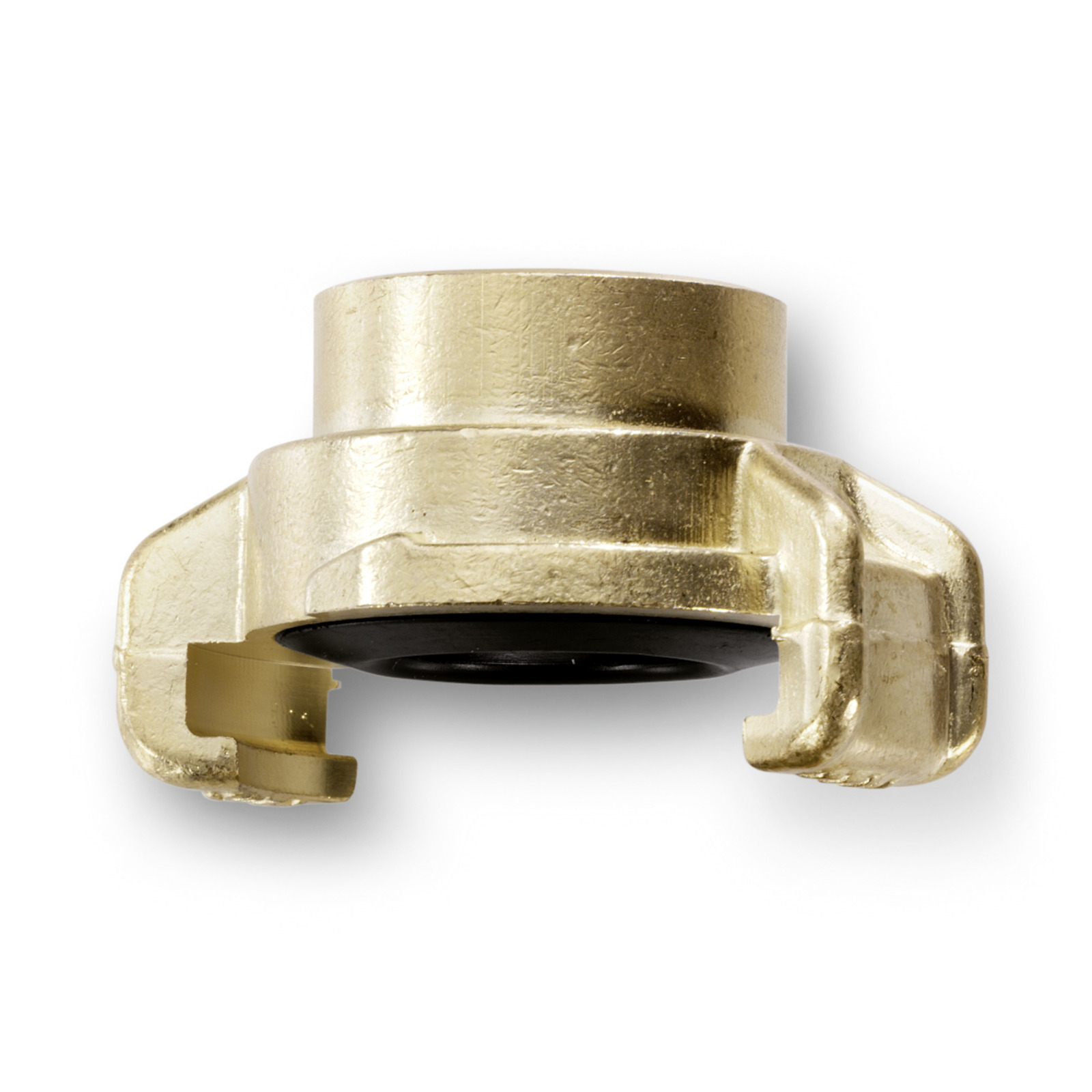 Kärcher  Hose coupling