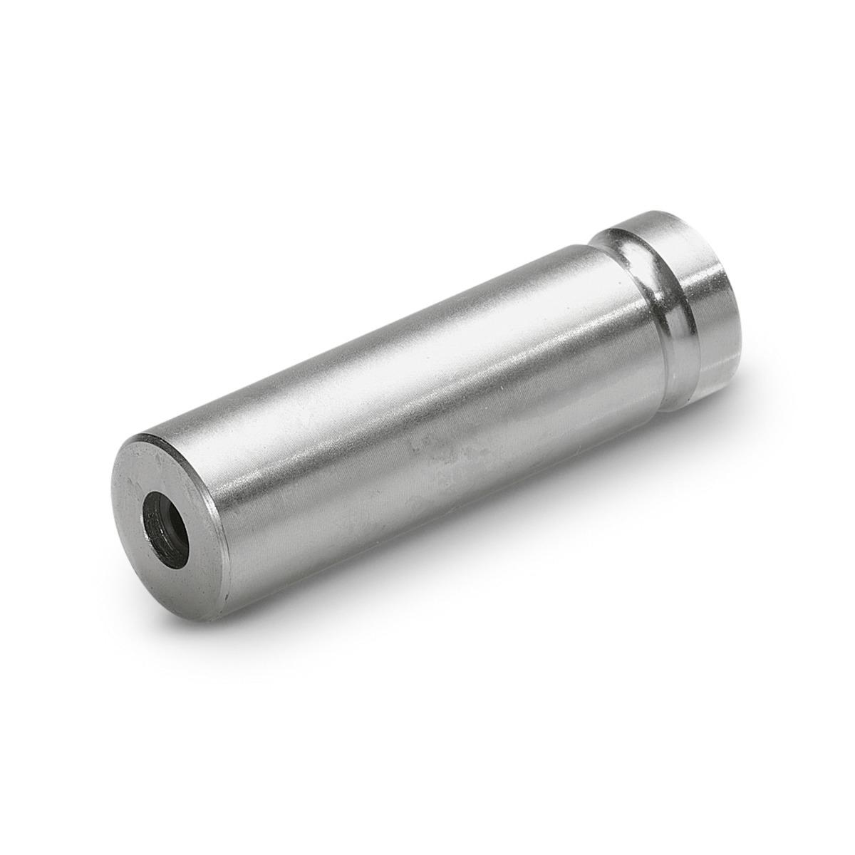 Kärcher Boron carbide nozzle, for machines up to 1,000 l/h