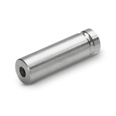 Borcarbiddüse, für Geräte bis 1000 l/h