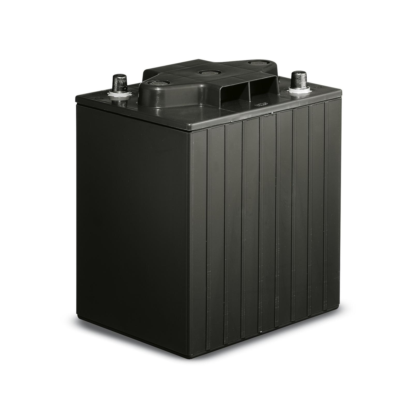 Kärcher - Baterie, 12 V, 76 Ah, bezúdržbové