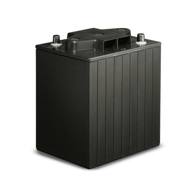 Bateria, 12 V, 76 Ah, não precisa de manutenção