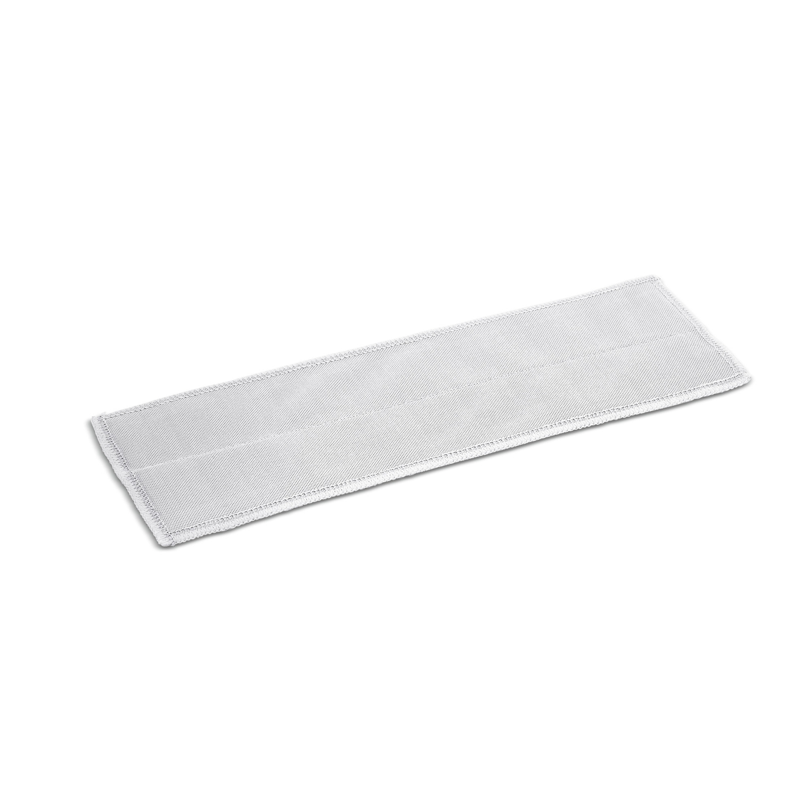 mikrofaserbezug f r handpadhalter glas 30cm k rcher. Black Bedroom Furniture Sets. Home Design Ideas