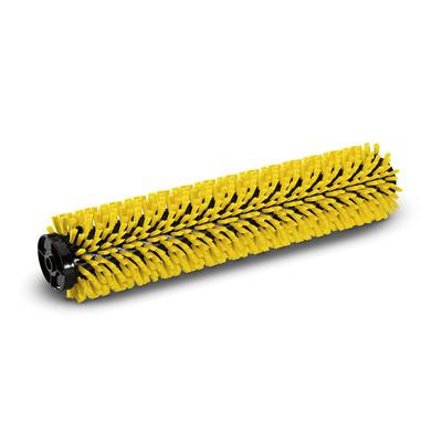 Escova BRS 43/500 C - wool, 430 mm