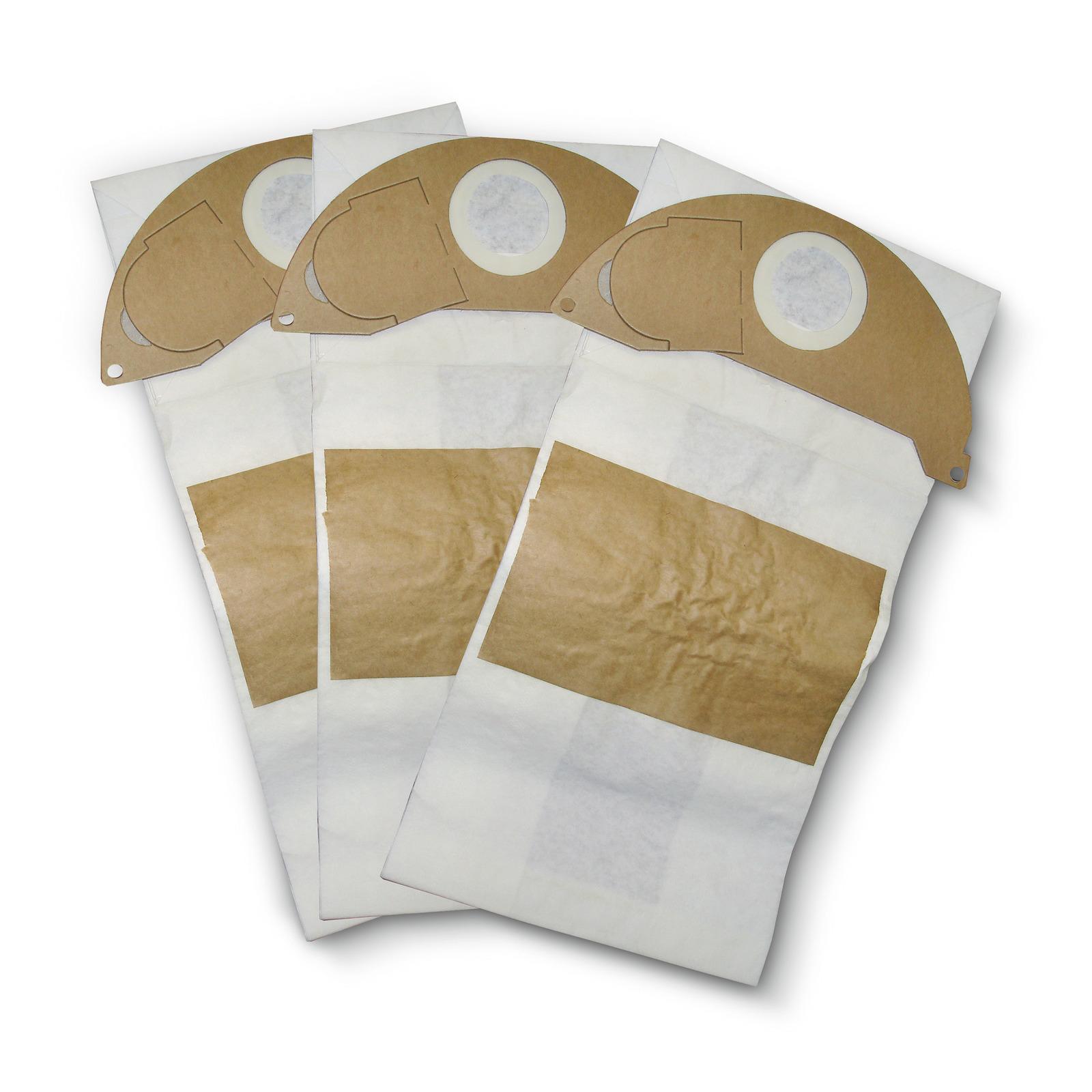 filtro de papel para aspiradores a 2003 a 2004 e a 2114 3 unidades k rcher brasil. Black Bedroom Furniture Sets. Home Design Ideas