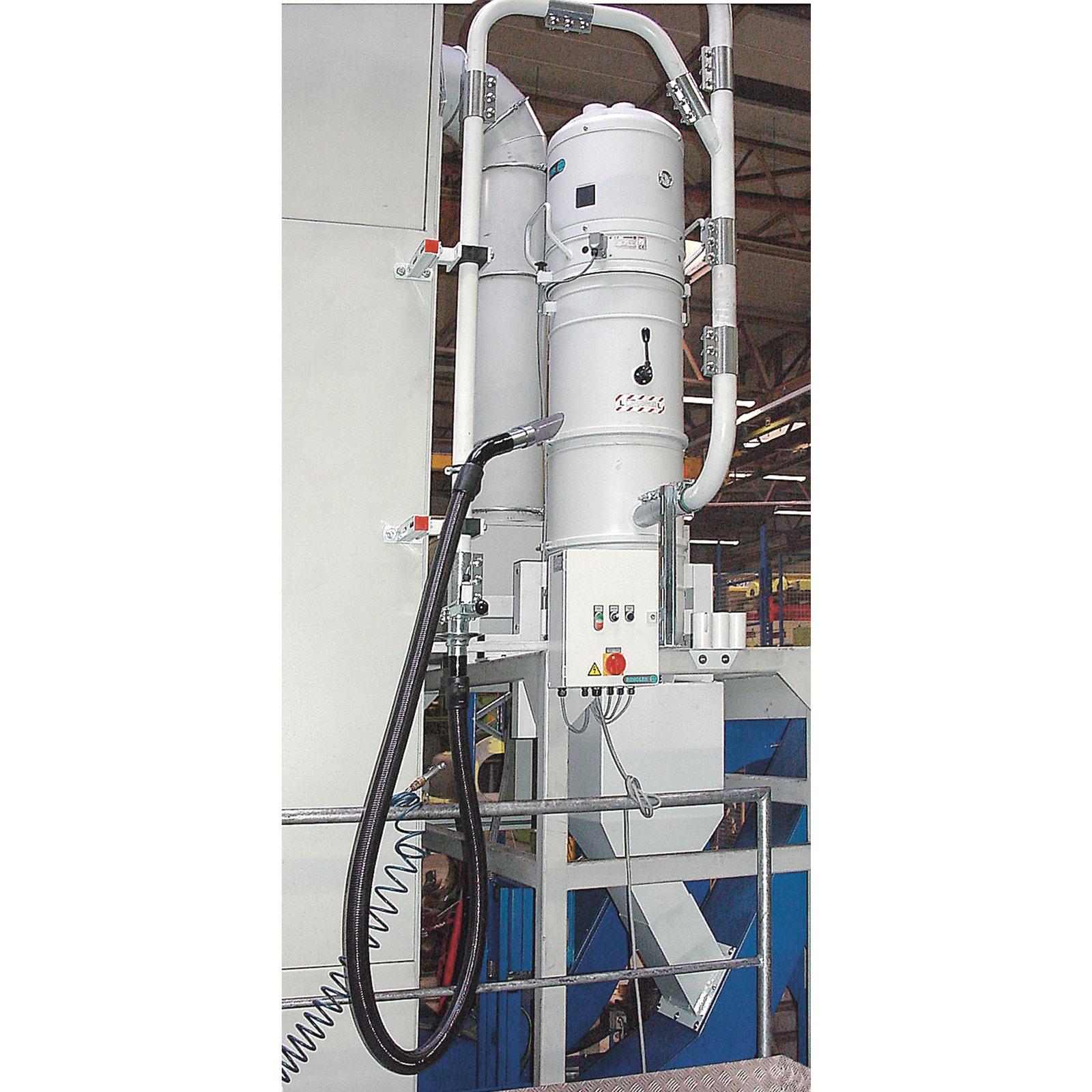 liquid and swarf vacuums ri 751 d 3 0 equipment type 1 with manually rh ringler gmbh de Manual Car Manually Put On Paper